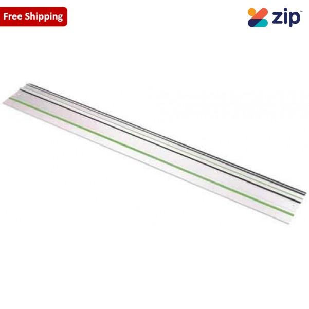 Festool FS 2400/2 2400mm Guide Rail 491502 Clamps & Accessories Rails & MFT
