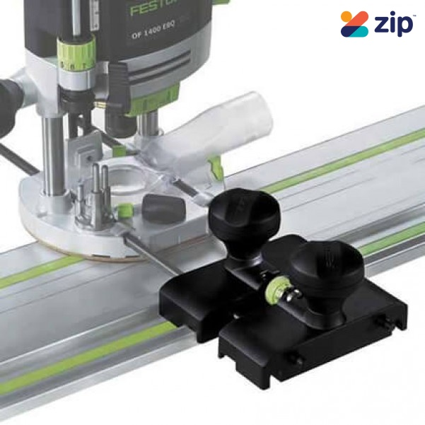 Festool FS-OF 1400 Guide Rail Adapter 492601 Clamps & Accessories Rails & MFT