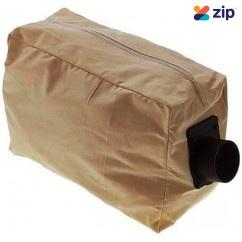 Festool SB-EHL PLANER Chip Bag 488566