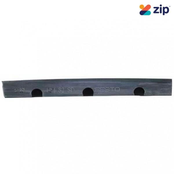 Festool HW 82 SD - PLANER Spiral Blade 484515 Festool Planer Accessories
