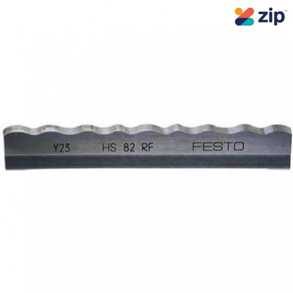 Festool HS 82 RF PLANER spiral blade Festool Planer Accessories