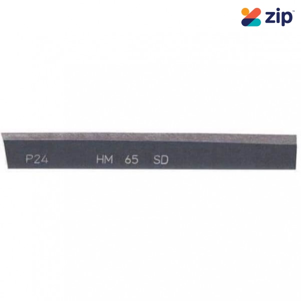 Festool HW 65 PLANER spiral blade 488503 Festool Planer Accessories