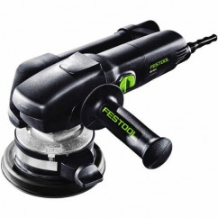 Festool RG 80 E-plus AUS 80mm Renofix Renovation Grinder 768973 240V Grinders - Concrete