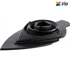 Festool LSS-STF-RO90 V93/6 Slat Sanding Pad 496803 Festool Sander⁄Polisher Accessories