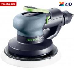 Festool LEX 3 150/3 - Compressed Air Sander 574996