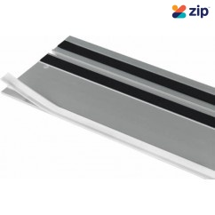 Festool FS-SP 1400/T Guide Rail Splinter Guard 495207 Clamps & Accessories Rails & MFT
