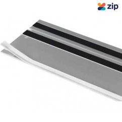 Festool FS-SP 5000/T Guide Rail Splinter Guard 495209 Clamps & Accessories Rails & MFT