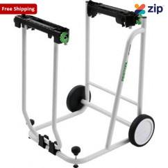 Festool UG for KS 120 - KAPEX Saw Mobile Trolley 497351