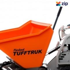 Flextool FT202507-UNIT - Tufftruk Skip Control Handle Suit for B450E, B450G