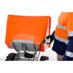 Flextool FT202508-UNIT - Tufftruk Powertip Bucket Attachment Suit for B450E