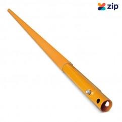 Flextool FT401806-UNIT - 1800MM Clip Together Handle