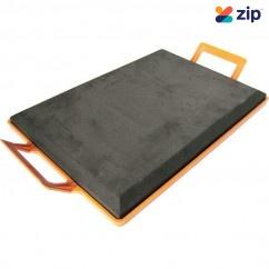 Flextool FT410209-UNIT - 350mm x 490mm Concrete Kneeling Board Mechanics Creepers & Stools