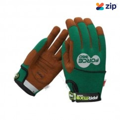 Force 360 GFPRMX9L - Xscape Mechanics Glove LGE Gloves