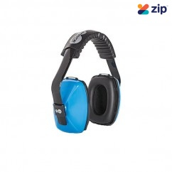 Force 360 HWRX900 - Earmuff Base1 29dB Head, Eye & Ear protection