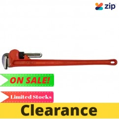 "FULLER 431-0047 - 915mm (36"") PRO Adjustable Steel Pipe Wrench"