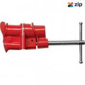 Pipe Clamp (2)