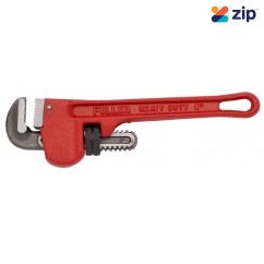"FULLER 431-0044 - 450mm (18"") PRO Adjustable Steel Pipe Wrench"
