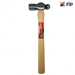 Fuller 600-7717 - 12OZ 350G Ball Pein Hammer, Hand tools