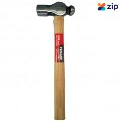 Fuller 600-7719 - 24OZ 680G Ball Pein Hammer