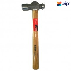 Fuller 600-7720 32OZ 900G Ball Pein Hammer, Hand tools