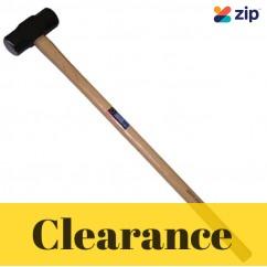 Fuller 605-2010 - 4500G (10lb ) Pro Wood Sledge Hammer