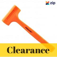 Fuller 605-9016 - 450G (16oz) Dead Blow Hammer