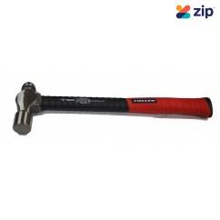 Fuller 611-8032 - 32 Oz Wavex Ball Pein Hammer Promotion