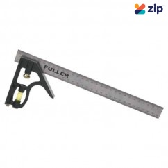 Fuller 740-0540 - 300mm Combination Square Measuring Indicator
