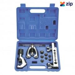 "Garrick FT-DFS - 3/16"" - 5/8"" Double Flaring Tool Standard Kit Flaring Tools"