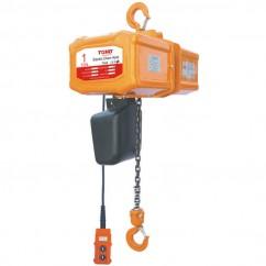 Toho TECH0103 - 1T 3M 240v 50Hz Electric Chain Hoists Lifting Equipment