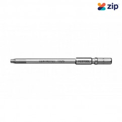 Festool TX 15 -100 CENTRO/2x - Centrotec Torx 15 Drill Bit 100mm 500847 Festool Accessories