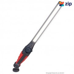 Geiger GLED2CIL - Twin LED Rechargeable Inspection Lamp