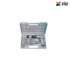 Geiger GP102KD - Air Hammer Kit Air Hammer