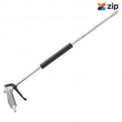 Geiger GP1561 - 1M Air Blow Gun Air Tool Accessories