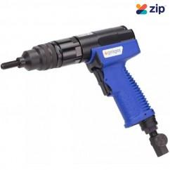 Geiger GP200B - M8-M12 Pistol Grip Nutsert Tool