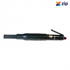 Geiger GP201 - Straight Needle Scaler