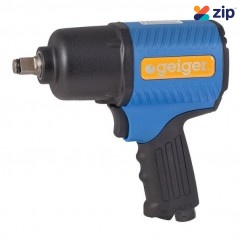 """Geiger GP260T - 1/2"""" Impact Wrench Air Impact Wrenches & Drivers"""