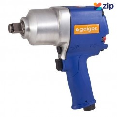 """Geiger GP3125 - 3/4"""" Impact Wrench Air Impact Wrenches & Drivers"""