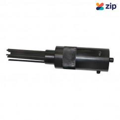 Geiger GP60012 - Needle Scaler Attachment