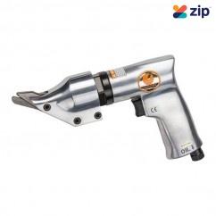 Geiger GP8201 - Metal Shear Pistol Grip Air Shear
