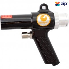 Geiger GPA0201 - Air Blower/Vacuum Wonder Gun Air Blow Gun