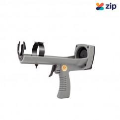 Geiger GPA1352A-3 - Air Caulking Gun Air Caulking Gun