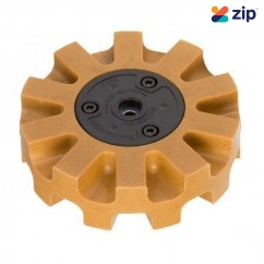 Geiger GPA2001A-4 Rubber Disc to suit GP2001A