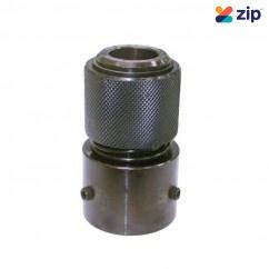 Geiger GPA2311 - Quick Change Spring Retainer H/D