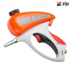 Geiger GPASB100 - Sandblaster Gun for Spot and Rust Removal Air Blow Gun