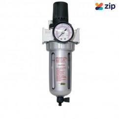 """Geiger THBFR803 - 3/8"""" Filter Regulators Air Tool Accessories"""