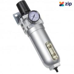 """Geiger THBFR928A - 1"""" Hi- Flow Filter Regulator Air Duster"""