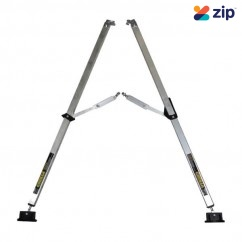 Gorilla Ladders AS-300 - 2 pack Stabiliser Ladder Accessory