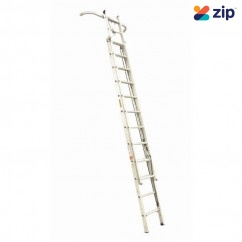 Gorilla Ladders AS-400 - Gorilla Aluminium Outrigger Ladder Accessory Extension Ladders & Single Builders