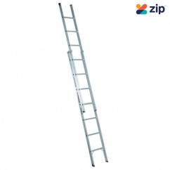 Gorilla Ladders EL8/13-D - 100KG Domestic Extension Ladder Extension Ladders & Single Builders